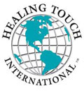 healing-touch-international_129px